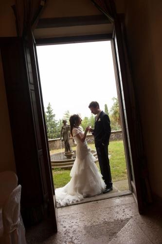 location per matrimoni toscana
